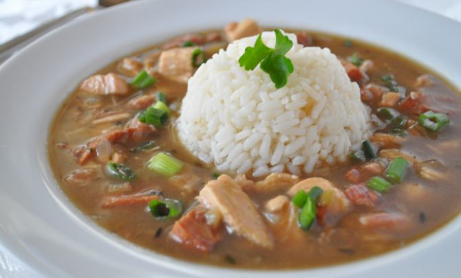 chicken_and_sausage_gumbo_3250