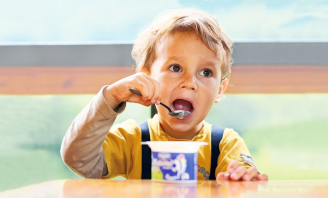 eat-like-kid-health-food-diet-tip-lunch-box-lose-weight-spry