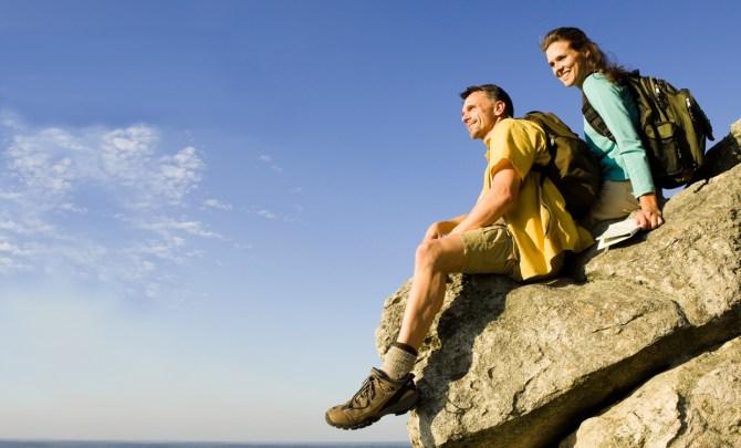 life-after-prostate-cancer-men-health-spry