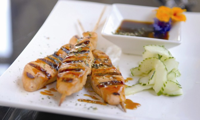 Salmon-Skewers-Grilled-Soy-Spry.jpg