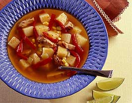 southwestern_chicken__potato_soup-relish.jpg