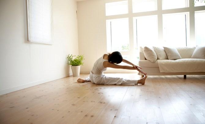 Fitness-Myth-Yoga-Weight-Gym-Spry.jpg