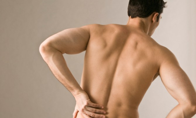 Back-Pain-Surgery-Spry.jpg
