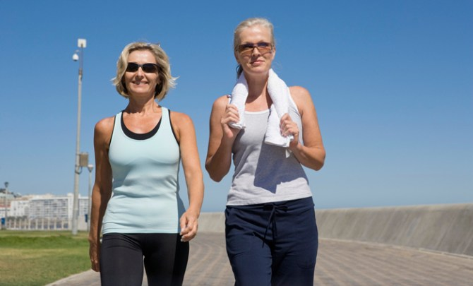 train-multi-day-walk-tip-guide-program-prep-susan-komen-avon-spry