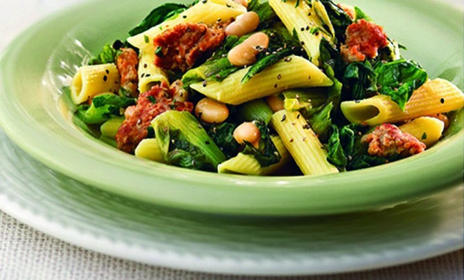 Tuscan-Penne-Beans-Grilled-Chicken-Basil-Spry.jpg