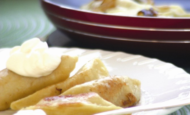 Potato-Cheese-Perogi-Spry.jpg