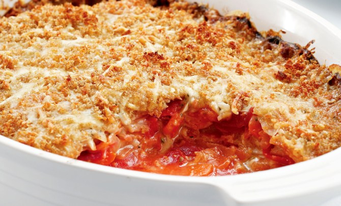 root-vegetable-gratin-casserole-side-health-spry