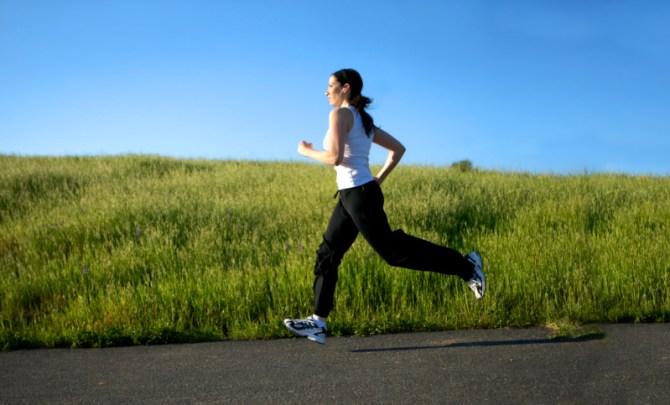 Walk-Before-Run-Spry.jpg