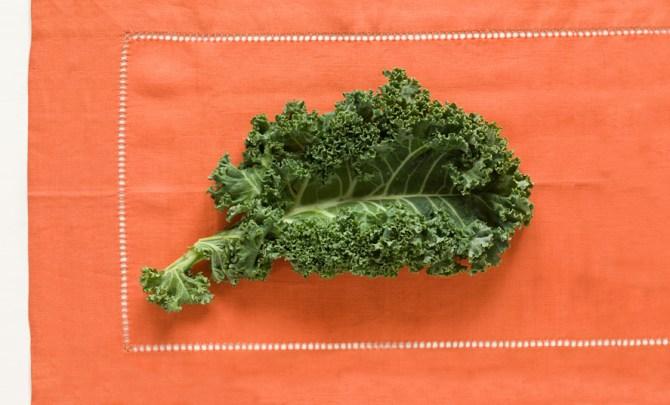 three-bone-build-food-kale-prune-sesame-health-diet-spry