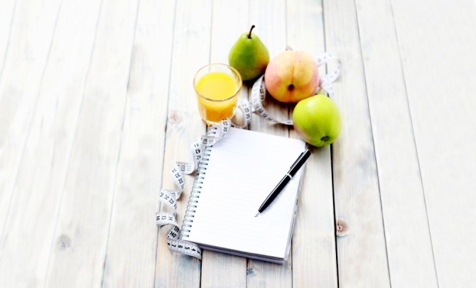 weight-loss-tip-food-journal-calorie-track-exercise-former-fat-girl-lisa-delaney-spry