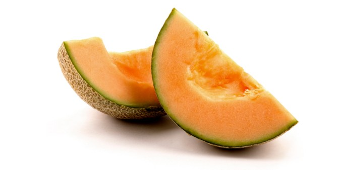 Fruit Facts Cantaloupe Spry Living By using this website, you signify your acceptance of terms and. fruit facts cantaloupe spry living
