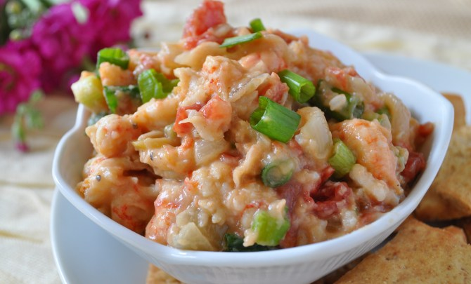 crawfish_dip