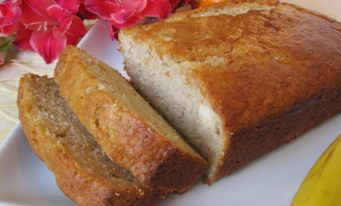 easy_banana_breads