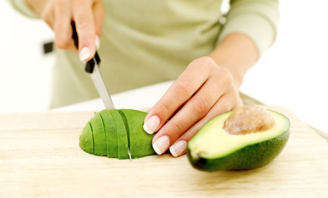 health-benefit-avocado-vegetable-vitamin-diet-food-produce-spry