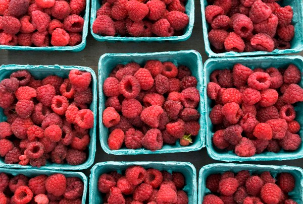 health-benefit-raspberry-berry-fruit-produce-diet-eat-food-nutrition-spry