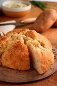 irish_potato_bread_iyop-relish.jpg