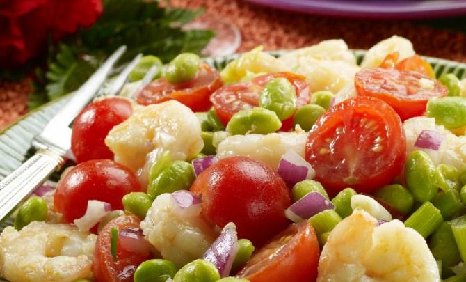 marinated_shrimp_edamame_salad