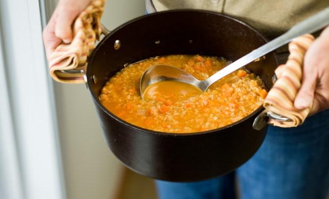 red_lentil_soup-6