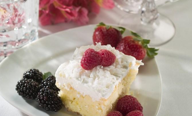 short_cut_coconut_cake