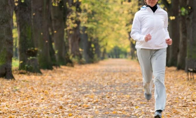 weight-loss-exercise-run-stick-plan-routine-program-run-progress-spry