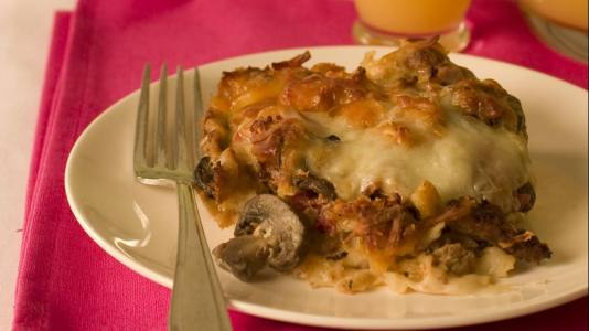 32224-italian-brunch-casserole__crop-landscape-534x0