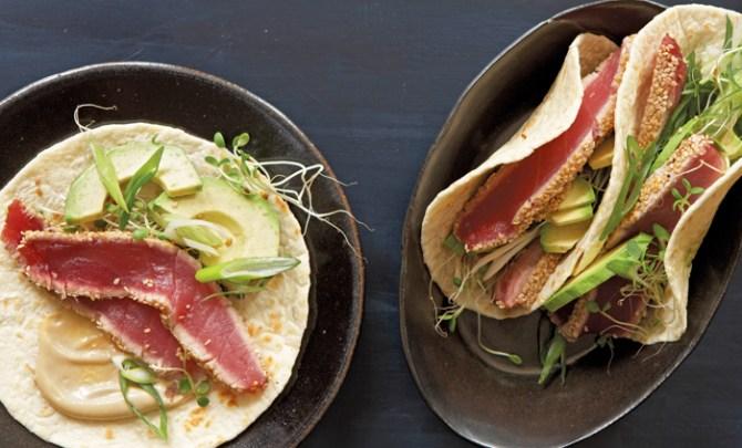 asian-tuna-tacos-tacos-just-taco-mexican-cookbook-recipe-spry