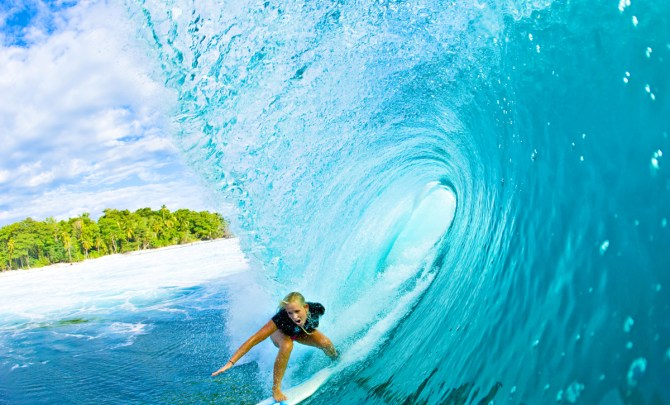 bethany-hamilton-soul-surfer-shark-attack-inspiration-pro-surf-spry