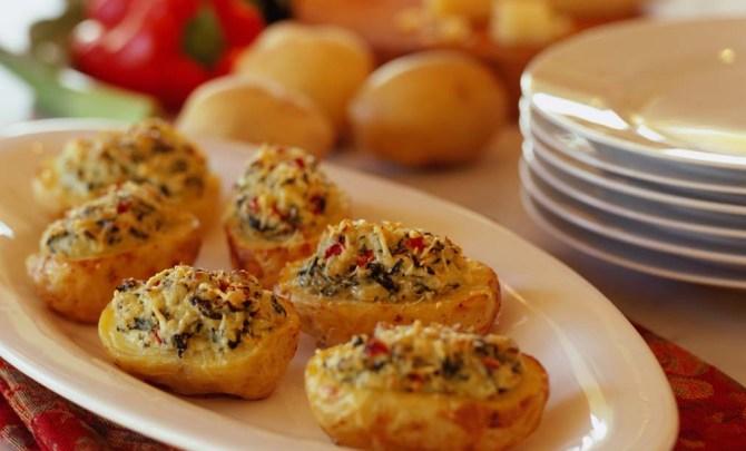 potatoes_florentine-relish.jpg