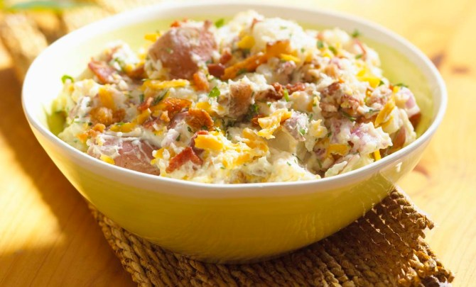 quick__healthy_baked_potato_salad-relish.jpg
