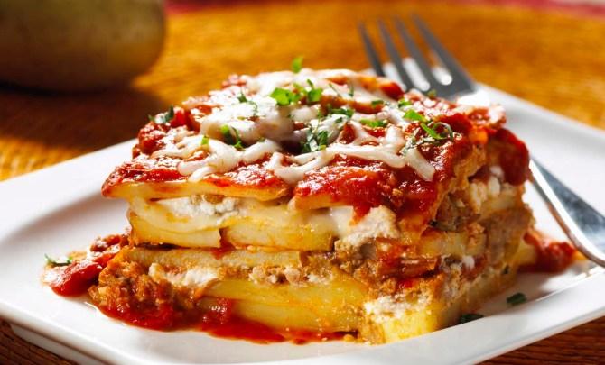 quick__healthy_potato_lasagna-relish.jpg