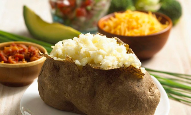 quick_and_healthy_baked_potato_1