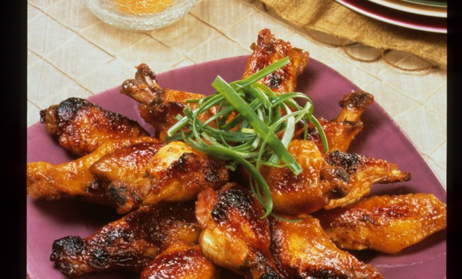 w_002_-ginger_orange_glazed_chicken_wings_jpg