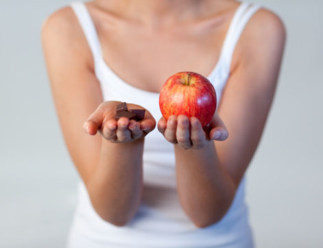 apple-chocolate-food-woman-hands-spry
