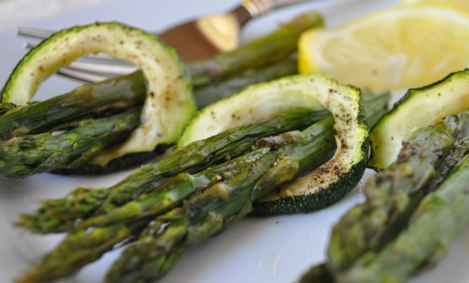 asparagus_with_zucchini1148ee