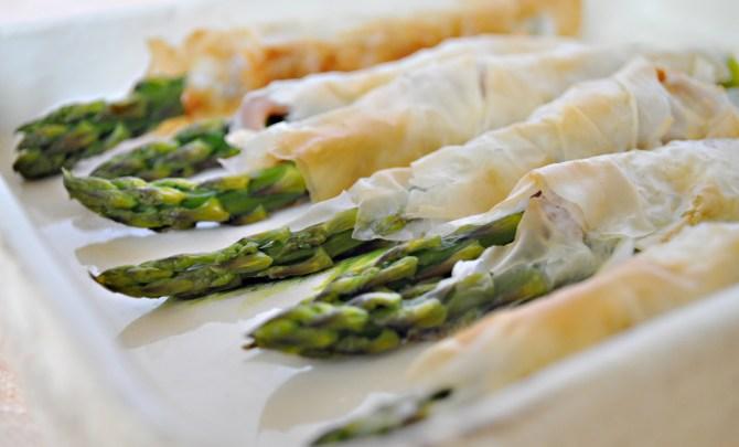 asparagus_wrapsee-ed