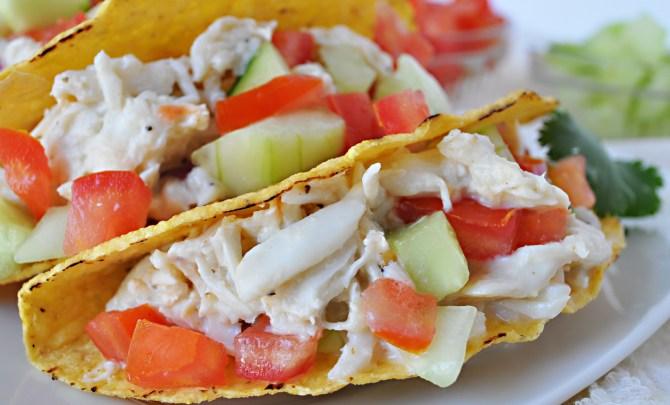 crabmeat_tacosedquick