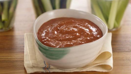 creamy-enchilada-dig
