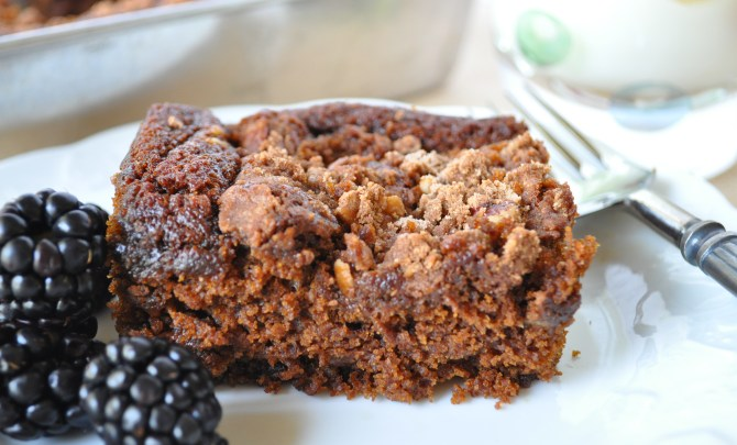 gingerbread_with_pecan_crumble-sweet