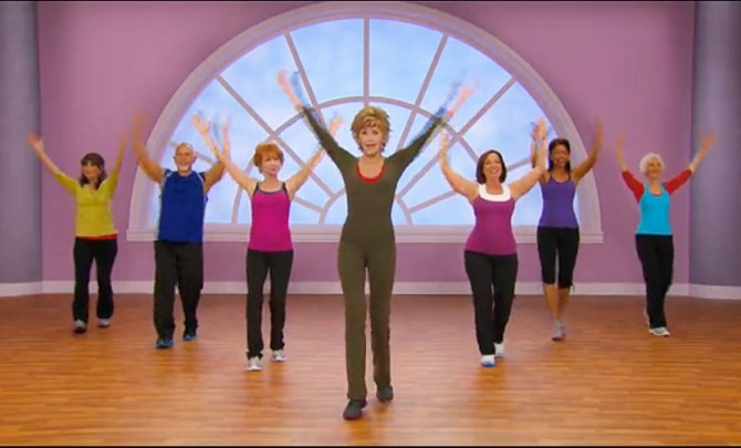 jane-fonda-prime-time-trim-tone-flex-work-out-dvd-home-review--best-exercise-spry