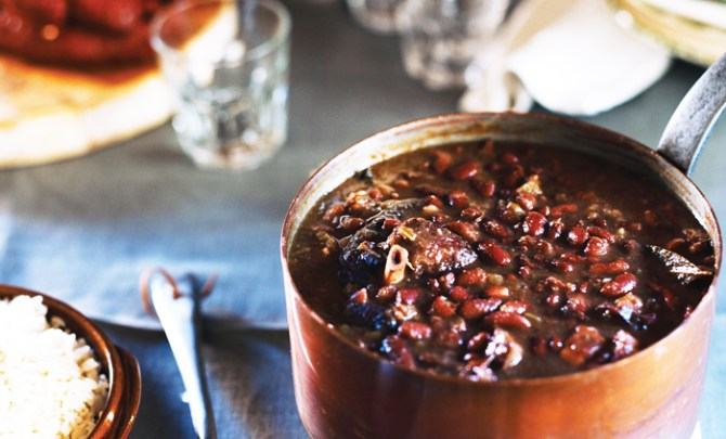 red-bean-rice-new-orleans-john-besh-health-recipe-mardi-gras-classic-cajun-spice-spry