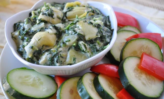 spinach_artichoke_dip__ee