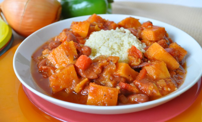 sweet_potato_chili__with_couscousfiber