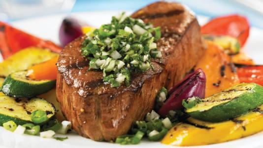 61741-beef-steak-with-herb-garnish__crop-landscape-534x0