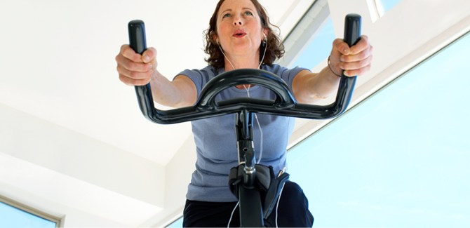 best-effective-intense-cardio-workout-exercise-machine-pro-con-level-weight-loss-get-fit-shape-health-gym-equipment-spry