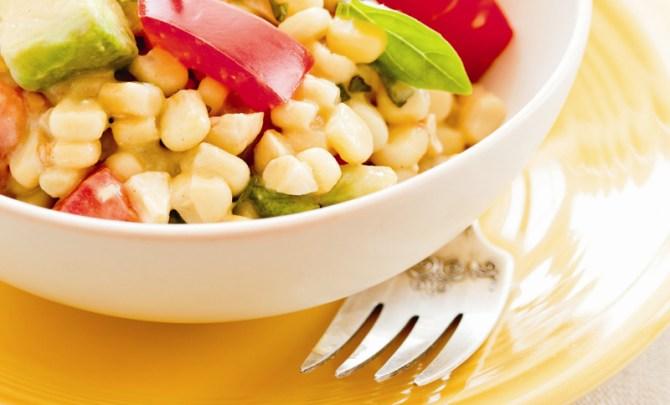 corn-salsa-salad-vegan-comfort-food-health-diet-spry