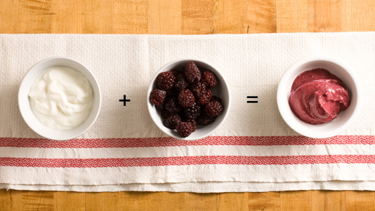 frozenblackberryyogurt