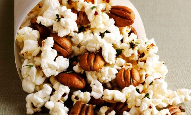 georgia-pecan-popcorn-with-rosemary-and-thyme.jpg