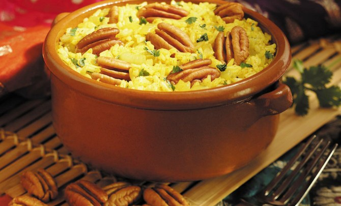 golden-spiced-indian-rice-salad-with-toasted-georgia-pecans.jpg