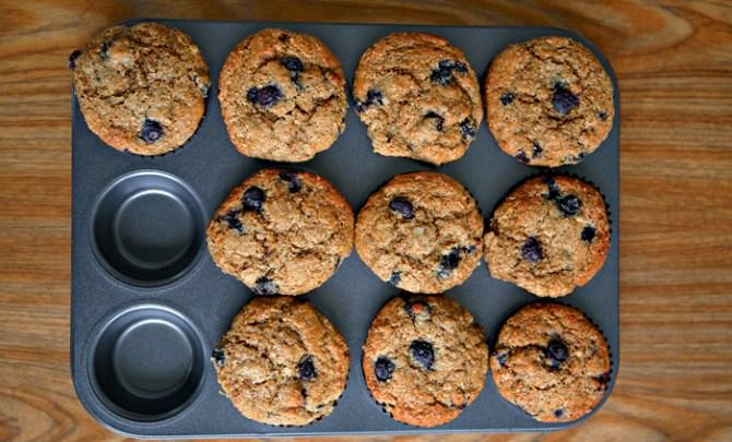 gordon-ramsey-power-breakfast-blueberry-muffin-recipe-health-spry