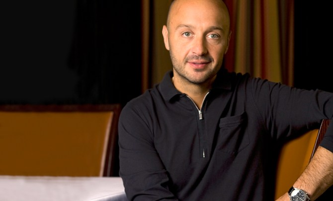 joe-bastianich-skinny-chef-secret-gordon-ramsey-master-chef-exercise-iron-man-heart-kitchen-health-diet-spry